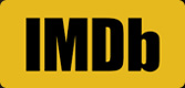 icon imdb yellow